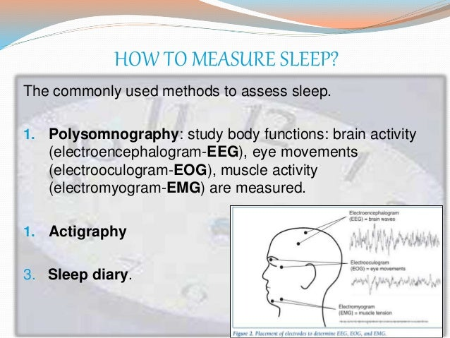 effect of phototherapy on sleep disorders Sleep disorders are a group of conditions that affect the ability to sleep well on a regular basis learn about sleep disorder symptoms, types, and read more read more.