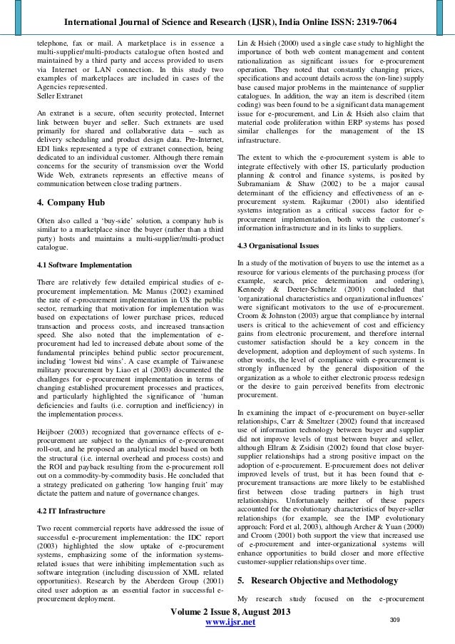 factors affecting the implementation Factors affecting successful implementation of information technology projects: experts'  model developed accounted for 629% effect of these factors on implementation of it-projects in nigeria keywords: critical success factor (csf), user involvement, rapid  factors affecting successful implementation of it-projects in nigeria --.