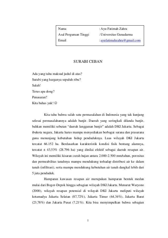 Bocconi master thesis