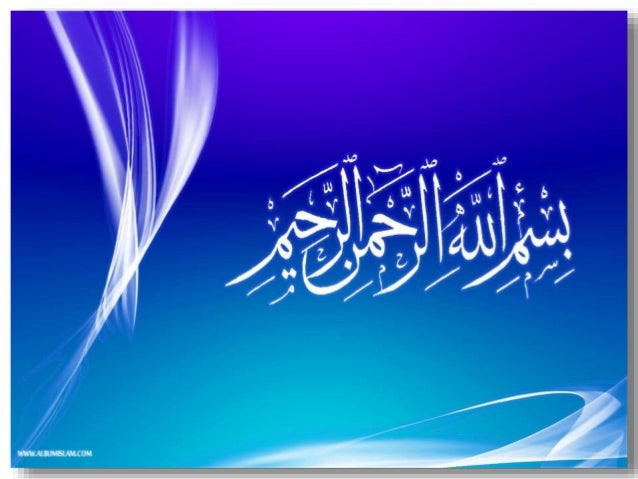Group Members: 1. Muhammad Umair 2. Mehmood Ali 3. Farees Mustfa 4. Muhammad Ismail