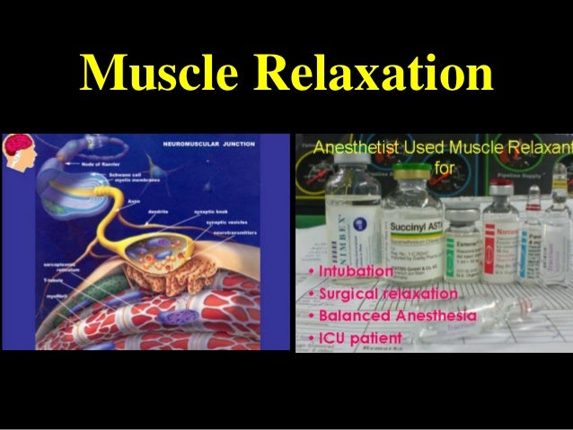 Effects of Rocuronium on Mean Arterial Pressure Time (minutes) 100 90 80 70 60 50 0.0 1.0 2.0 3.0 4.0 5.0 6.0 MeanArterial...