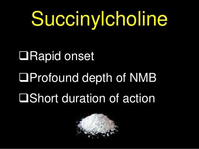 LOW DOSE PHARMACODYNAMICS: CLINICAL PARAMETERS Rocuronium br Dose: 0.45 mg/kg (n = 14) Mean maximum blockade 96 ± 5% Mean ...