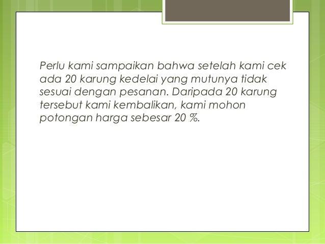 Image Result For Cerita Dongeng Cinderella Bahasa Melayu