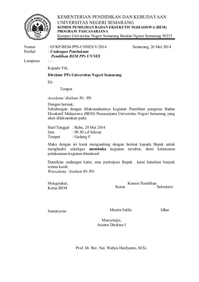 Image Result For Mahasiswa Pindah Gedung