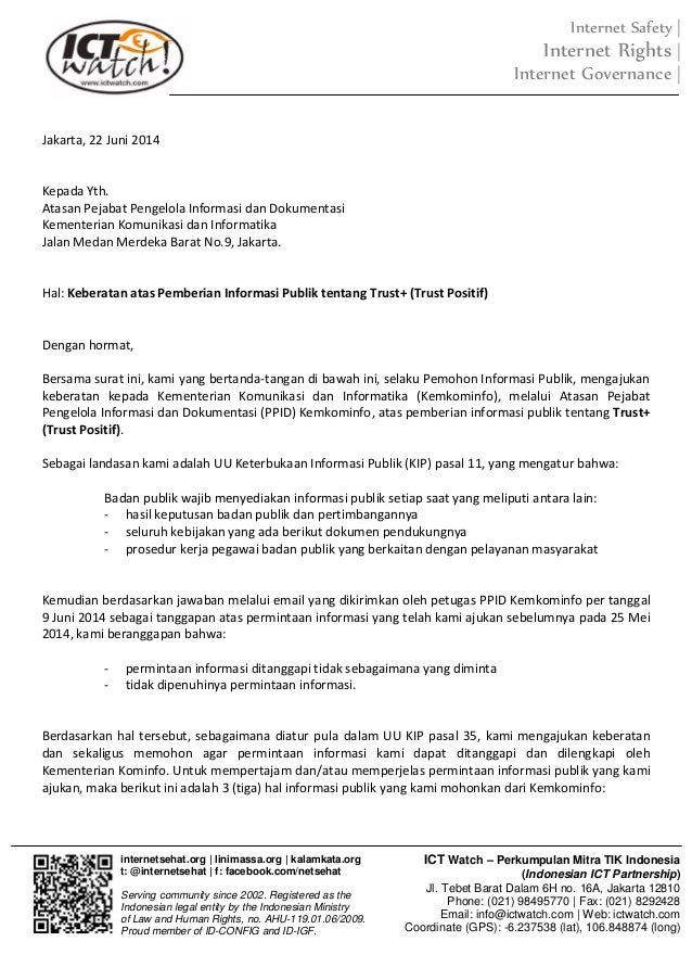 Internet Safety | Internet Rights | Internet Governance | internetsehat.org | linimassa.org | kalamkata.org t: @internetse...