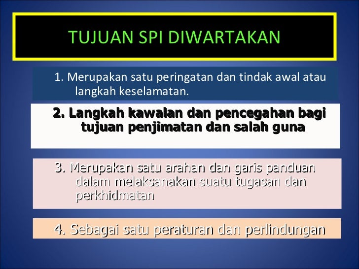 Surat Pekeliling Ikhtisas kOKURIKULUM Slide 3