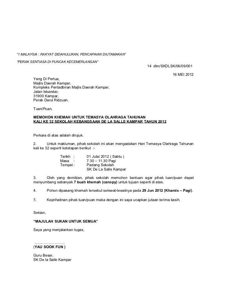 """""""1 MALAYSIA : RAKYAT DIDAHULUKAN, PENCAPAIAN DIUTAMAKAN""""""""PERAK SENTIASA DI PUNCAK KECEMERLANGAN""""                          ..."""