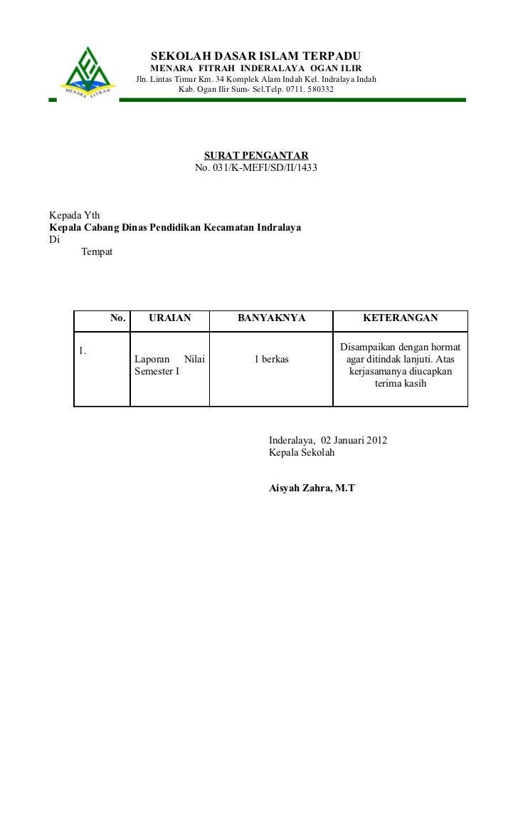 Surat sdit keluar 2011 2012 (2)