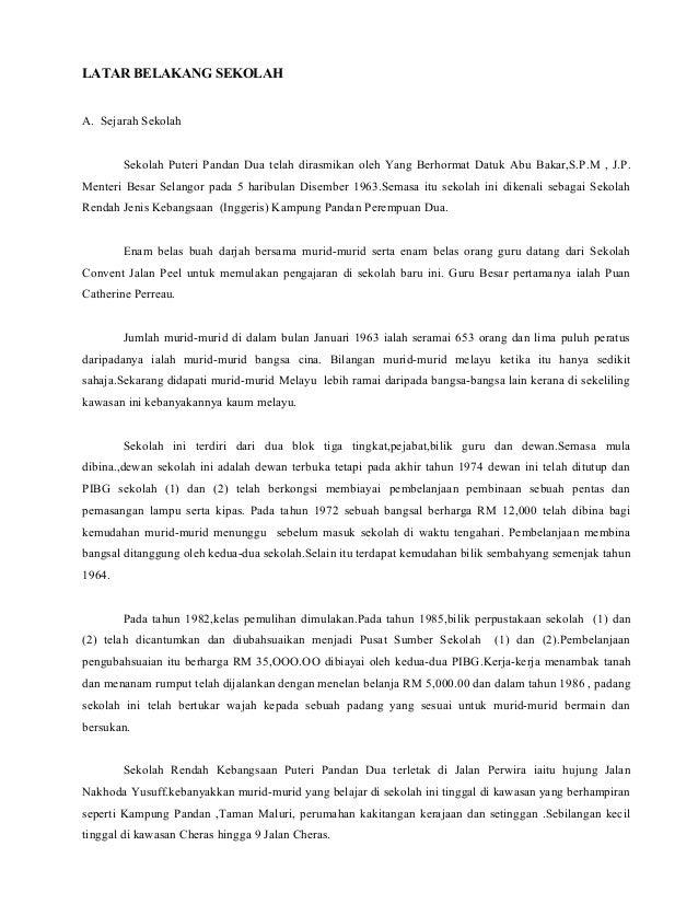Surat Sumbangan Dan Tajaan Bank Rakyat