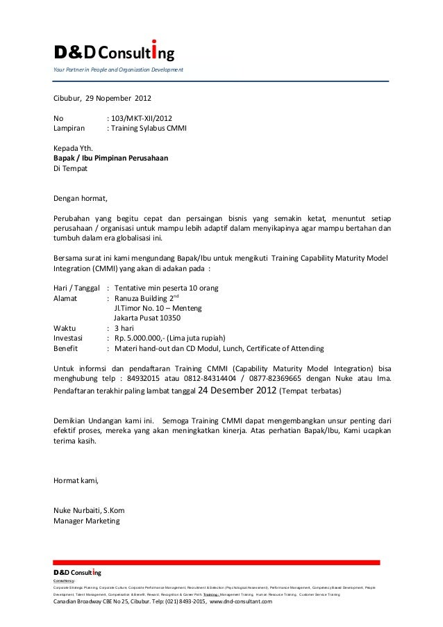 Contoh surat dewasurat media contoh surat undangan media