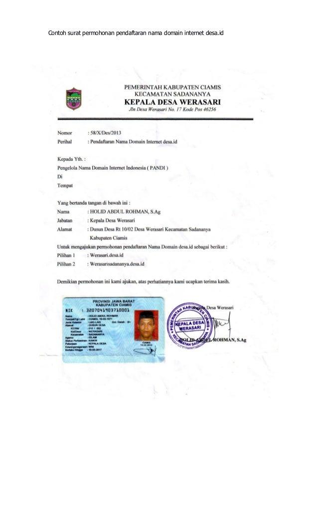 21++ Surat undangan resmi untuk melestarikan budaya indonesia ideas