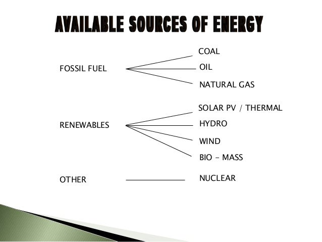 Large scale power generation using fuel cell