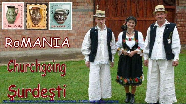 http://www.authorstream.com/Presentation/sandamichaela-1418289-surdesti-4-churchgoing/