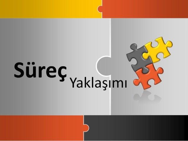 ©2014 Kalite Sistem Danışmanlık LTD. ŞTİ. |Fatma Zehra Çakmak