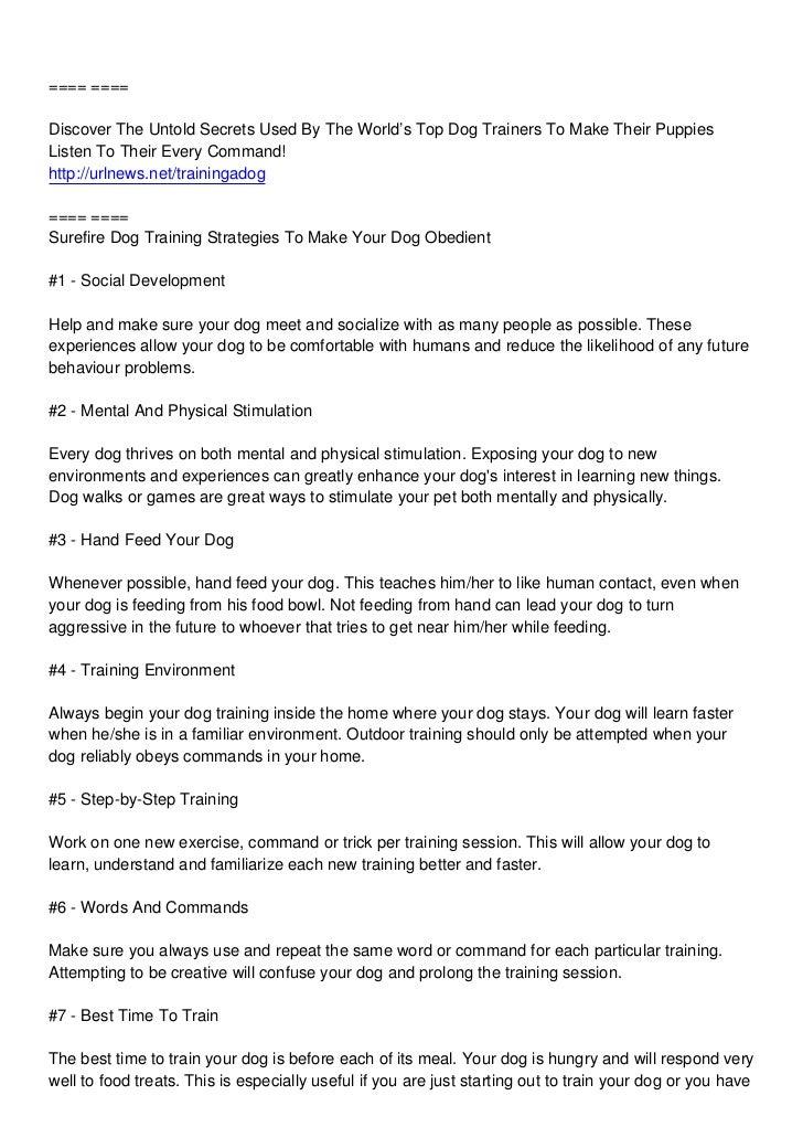 surefire-dog-training-strategies-to-make-your-dog-obedient-1-728.jpg?cb=1326801044