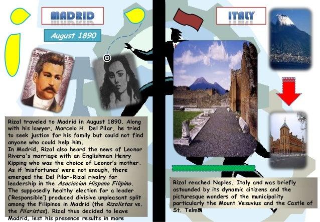 True time travel experiences essays