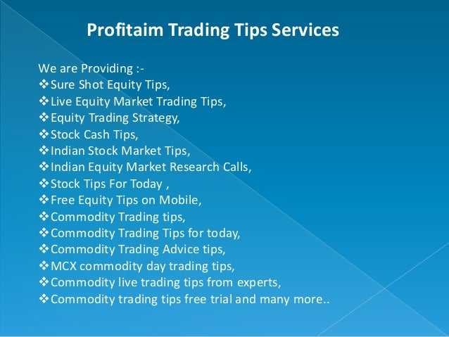 Binary options ab 5 minute trading system