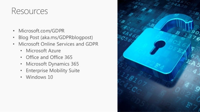 Protect devices with industry-leading encryption, anti-malware technologies, and identity and access solutions
