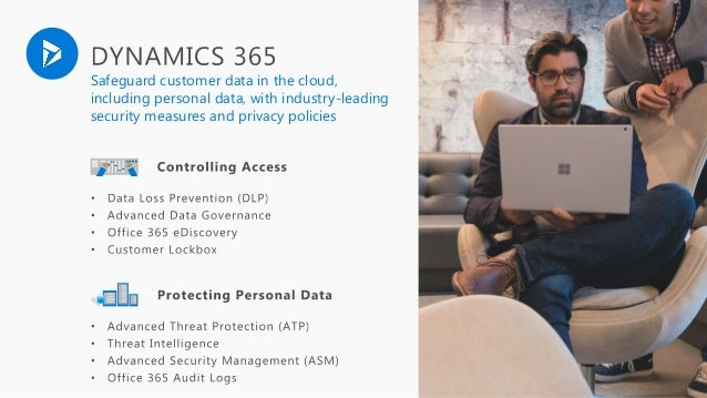 © 2017 COMMVAULT SYSTEMS, INC. ALL RIGHTS RESERVED. Meeting the Challenges of GDPR in a Hybrid Cloud • February 2017