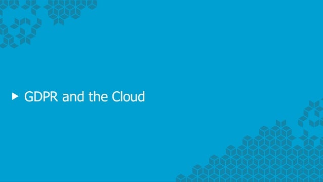 Commvault, Azure and O365 • Azure Storage: Offsite Storage, Backup, Archive, Tape Replacement • Migrate to Azure: Simple t...