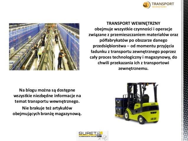 Serwis wózków widłowych, dokonywany przez specjalistów SURET, obejmuje zarówno wózki spalinowe, jak i elektryczne. Serwisa...