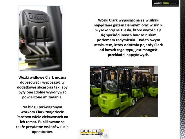 Wynajem wózków pozwala zaoszczędzić czas i pieniądze. Na blogu dostępne są wszystkie informacje: jak wybrać dogodną formę ...
