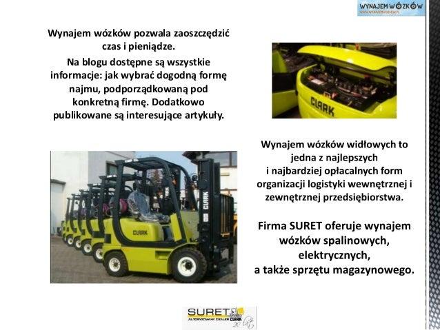 www.suret.com.pl