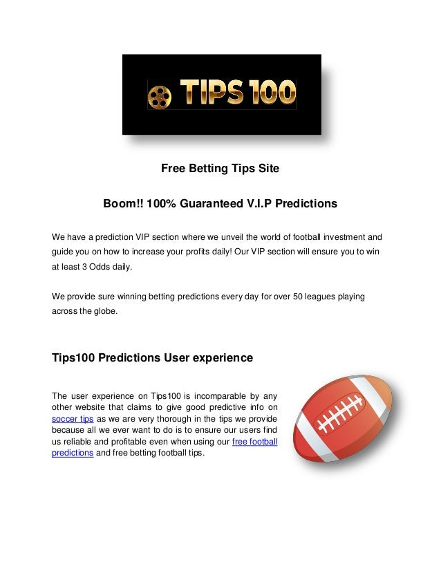 World soccer betting predictions blue square south betting online