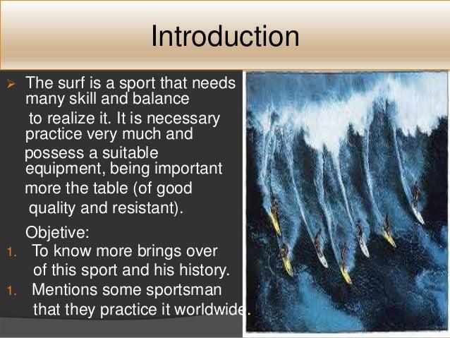 Surf Slide 2