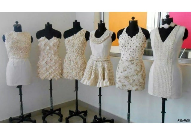 Diploma Of Applied Fashion Design And Technology Online
