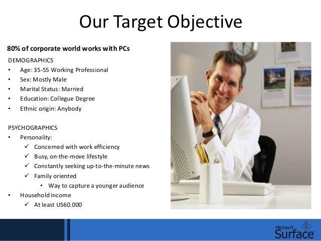 apple ipad target market Ipad 2 market segmentation, targeting, and position  apple target market is both the young and the old  ipad 2 market segmentation, targeting, and position.