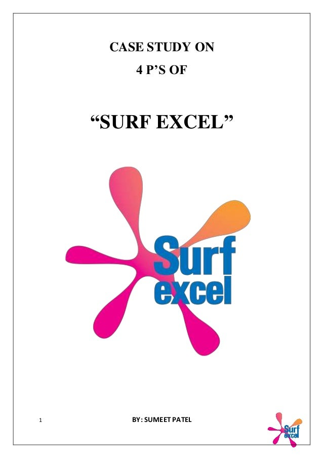 Ethics in ads surf excel
