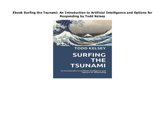 Introduction To Artificial Intelligence Ebook