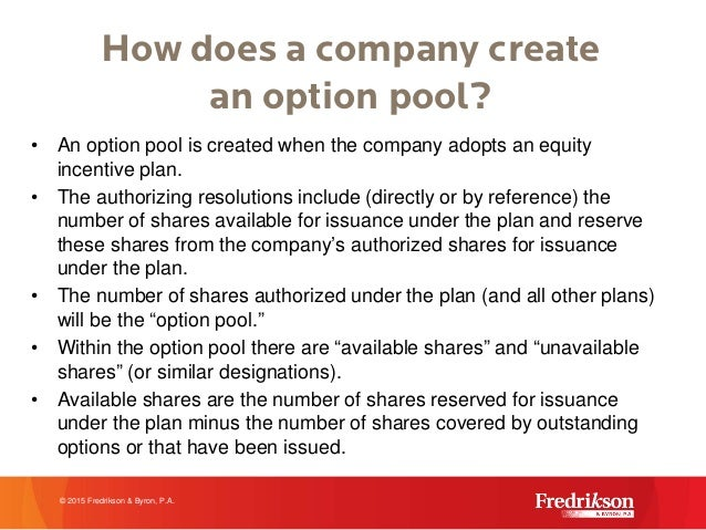 Similarity between incentive stock options and nonqualified stock options