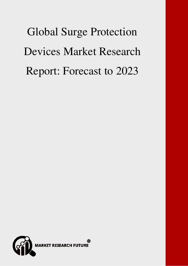P a g e | 1 Copyright � 2017 Market Research Future. Global Non-Volatile Memory Market Research Report: Forecast to 2023 G...