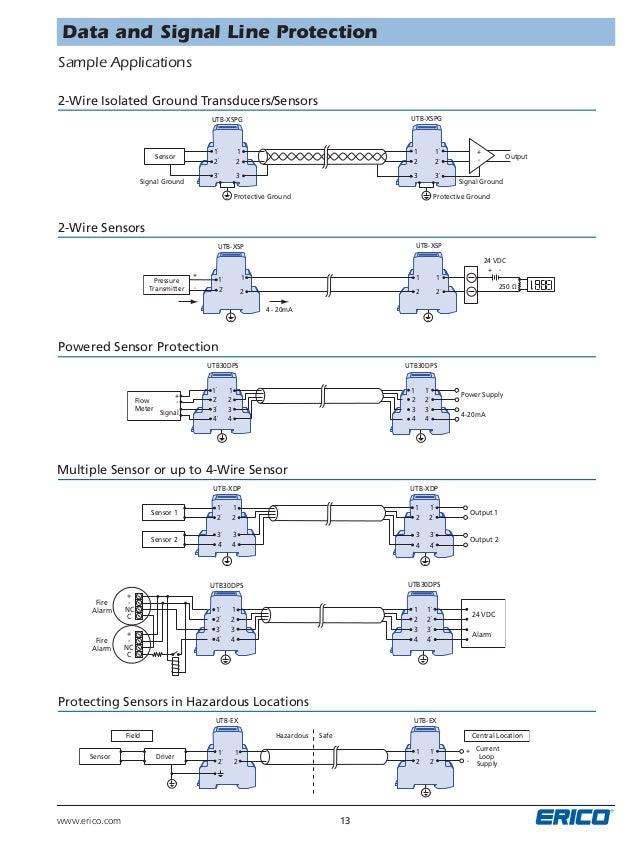 surge protection erico 2012 13 638?cb=1381962621 surge protection erico 2012 surge diverter wiring diagram at cos-gaming.co
