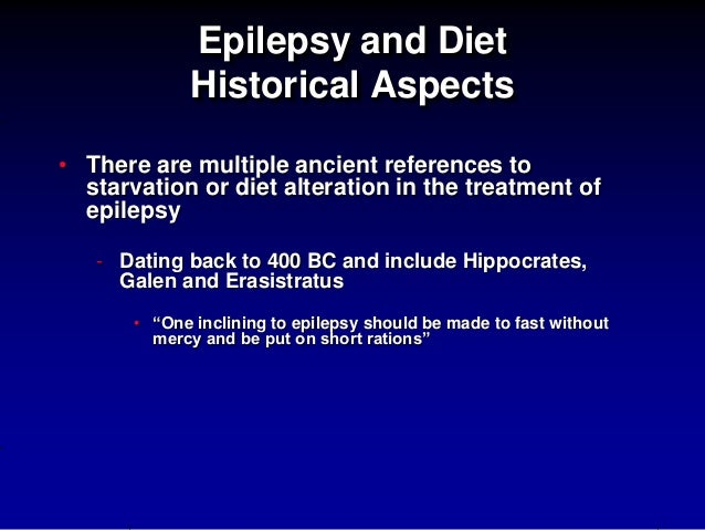 Are there any dating sites just for epileptics