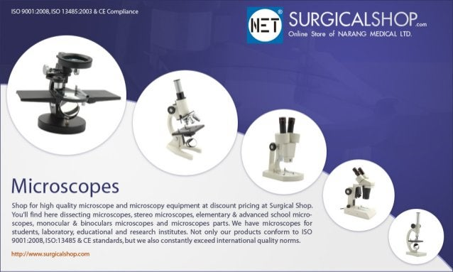 nonnuumummuumuuunuaamrrrmr u        Microscopes V at )  Shop for high quality microscope and microscopy equipment at disco...