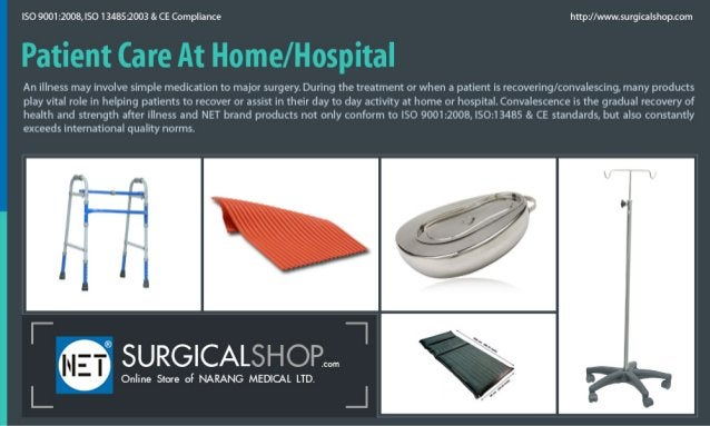 lso 900i :200a,  lso l 34051003 3. CE cornplianee lmpy/ wwwsurgicalsnopcorn  Patient Care At Home/ Hospital  An illness ma...