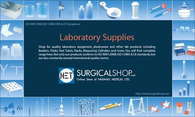 L  ;4 lso9om:2uu3,lsolaaasaooaacs compliance     Laboratory Supplies  p§_ l  Shop for quality laboratory equipment,  plast...