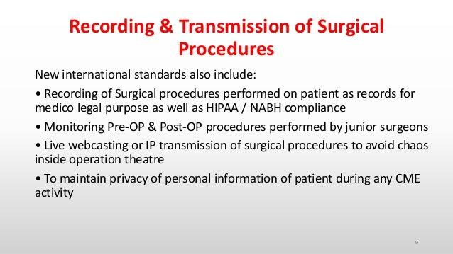 avagard surgical scrub instructions