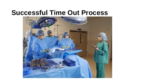 a comprehensive process review of surgical site shaving Start studying chapter 4 cpt surgery and integumentary learn  one or more surgical procedures performed at one time for one  review both the op.