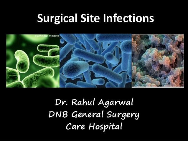 surgery thesis topics
