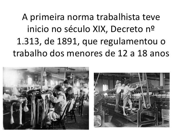 Resultado de imagem para lutas trabalhistas no brasil