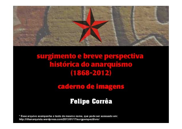 caderno de imagenscaderno de imagenscaderno de imagenscaderno de imagens Felipe Corrêa * Esse arquivo acompanha o texto de...