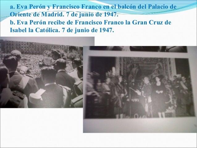 Resultado de imagen para francisco peronista