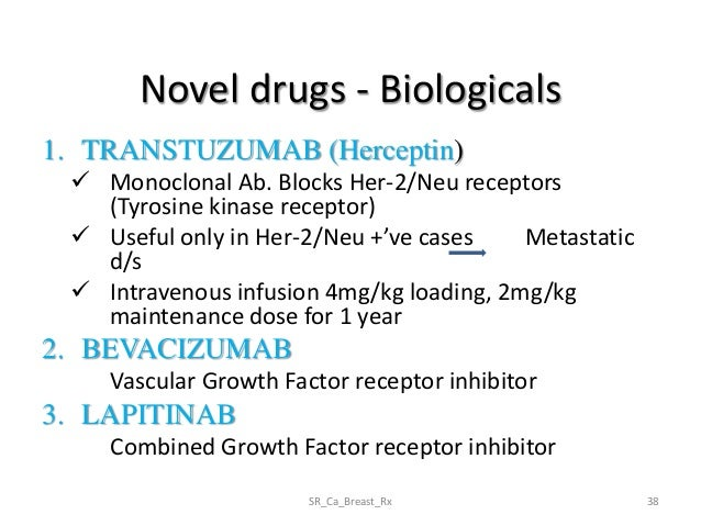 nonsteroidal aromatase inhibitors