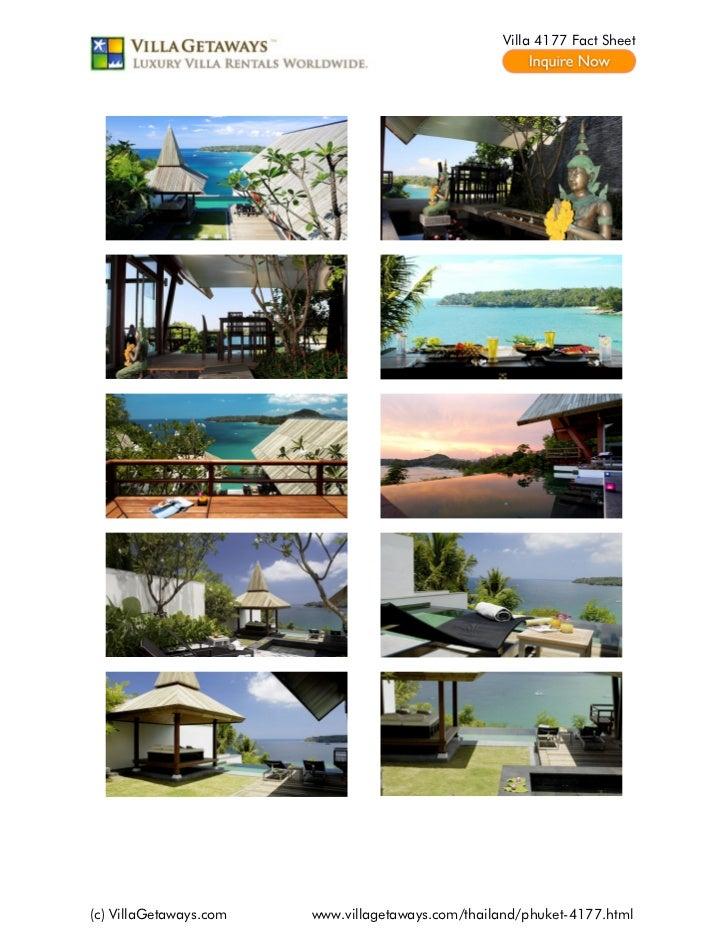 Surin villa-4177 Slide 2