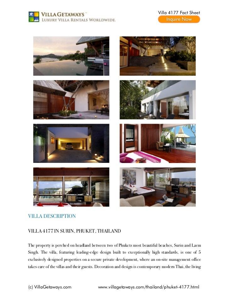 Surin villa-4177 Slide 3