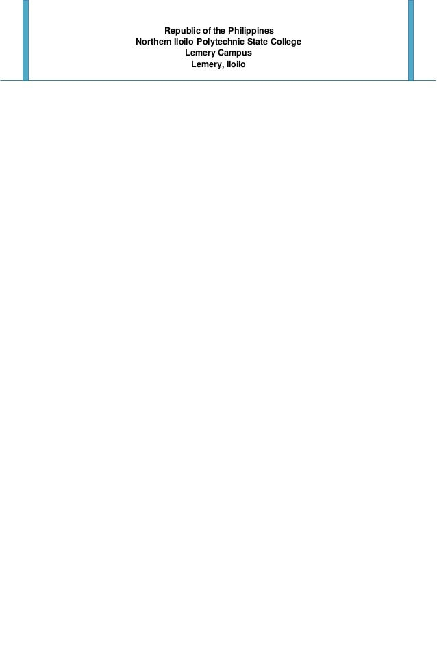 suring basa sa filipino Sa paghahanap ni julio ay naharap siya sa realidad ng buhay sa lungsod tulad ng ipinahihiwatig ng pamagat ng nobela, maaakit siya sa mga naggagandahang liwanag ng kamaynilaan.